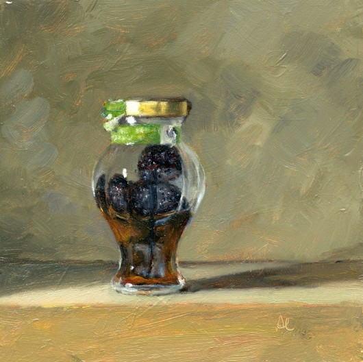 truffle_oil_jar